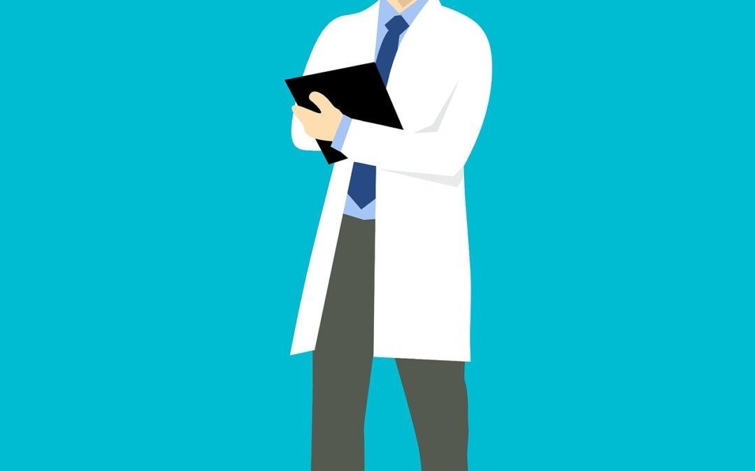 Commonplaces about pathologists