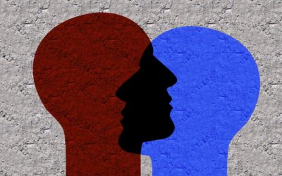 3 tips for resolving workplace conflicts