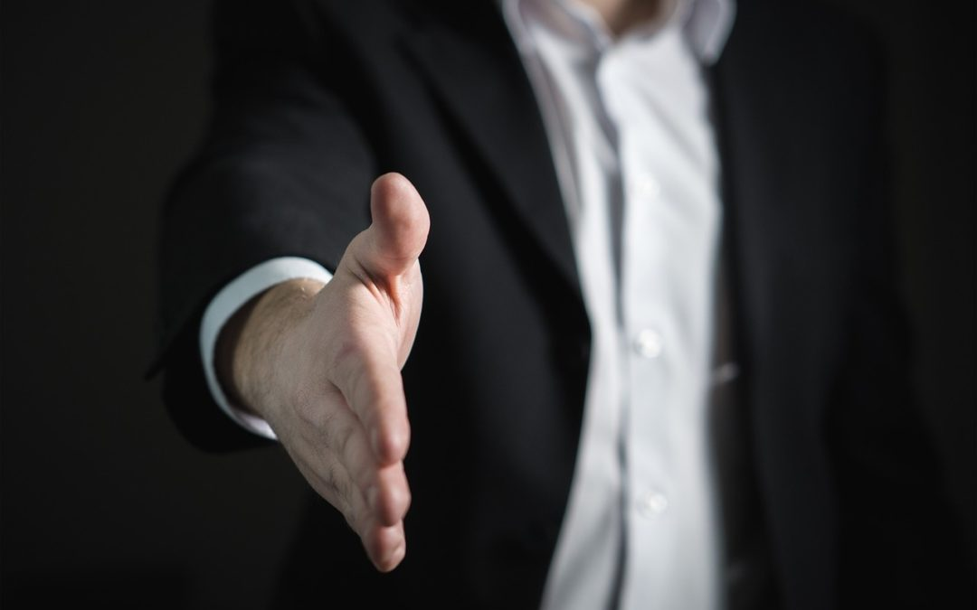 Conflict in workplaces: The Win/Win approach