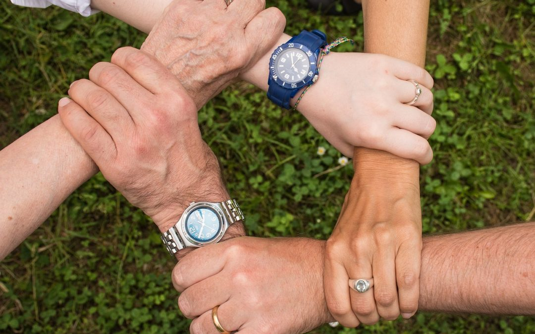 Decision Making in multigenerational teams